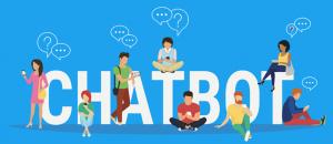 facebook messenger chatbots