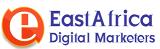 East Africa Digital Marketers Ltd