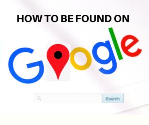 SEO services in Kenya