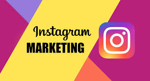 Instagram marketing in Kenya