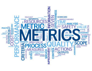 Metrics that determine your website success