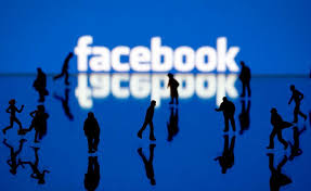 Simple Steps To Grow Your Facebook Audience