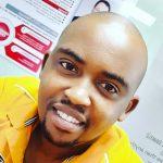 Hiram Macharia