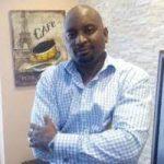 Sam Ndegwa