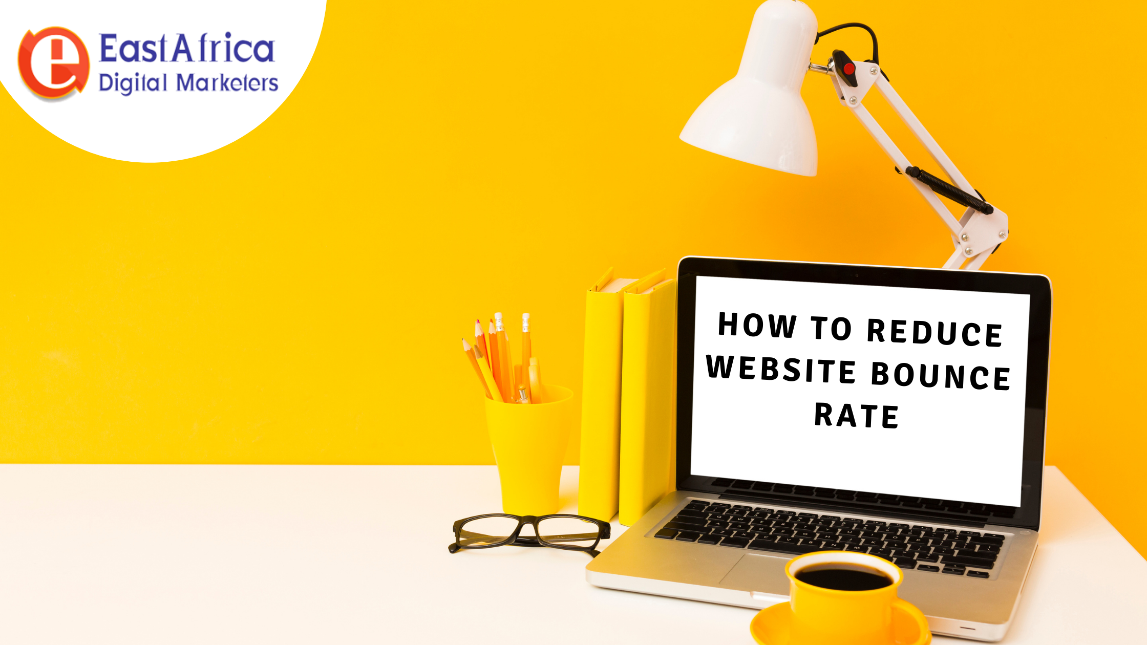 How to reduce website bounce rate